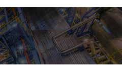 EHS-Insight - Chemicals Industry EHS Software