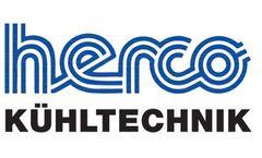Herco - Air Cooler