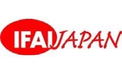 Asahi/America Application Story – Railroad