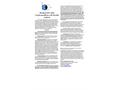 Cryptosporidium & Giardia Viability Testing Services