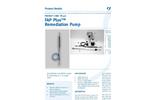 TR -516 - FAP Plus Remediation Pump Brochure