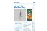 TR -51640 - FAP Plus ZW Remediation Pump Brochure