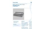 TB1-100/TB2-100/ B4-100 - SoakEase Brochure