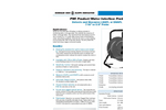 Product/Water Interface Probe Brochure