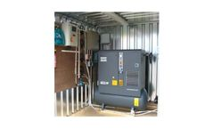 NAPL Recovery systems
