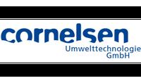 Cornelsen Umwelttechnologie GmbH