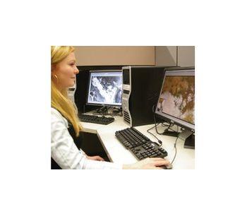 Comprehensive Remote Sensing Training