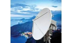 Endurance - C-Band Weather Radars