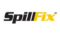 SpillFix Ltd