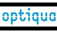 Optiqua/Optisense B.V.