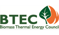 Newest BTEC Webinar Explores Federal Biomass Energy Legislation, Policy