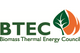Biomass Thermal Energy Council (BTEC)