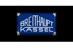 F.W. Breithaupt & Sohn GmbH & Co. KG