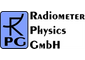 A network suitable microwave radiometer for operational monitoring of the cloudy atmosphere