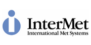 InterMet Systems, Inc.