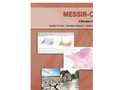 MESSIR-CLIM Brochure