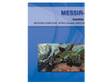 MESSIR-SAT Brochure