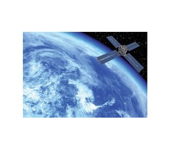 MESSIR-SAT - Reception and Display of Satellite Data Software