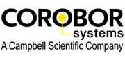 Corobor Systems