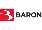 Baron Threat Net - Weather Monitoring and Alerting Software
