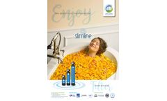 Slimline - Wholehouse Filters Brochure