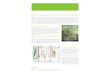 RokDoc - Version RT - Real-Time Well Monitoring and Risk Management Software Brochure