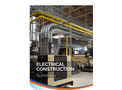 Hypower - Electrical Construction Services Brochure